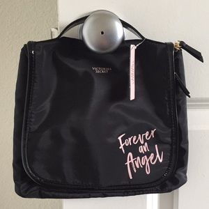 Victoria's Secret travel Make Up Bag